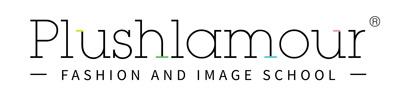 PlushLamour Logo