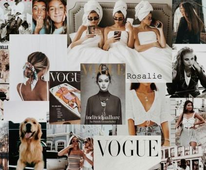 Curso de Periodismo de Moda – Presencial