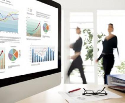 Clínica de emprendimientos éxitosos en servicios de imagen y moda