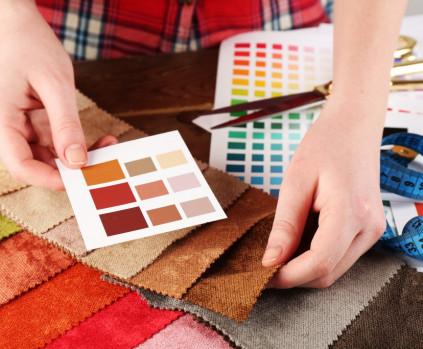Psicología y Marketing del Color