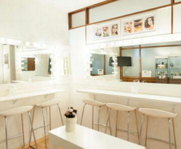 curso de maquillaje profesional online