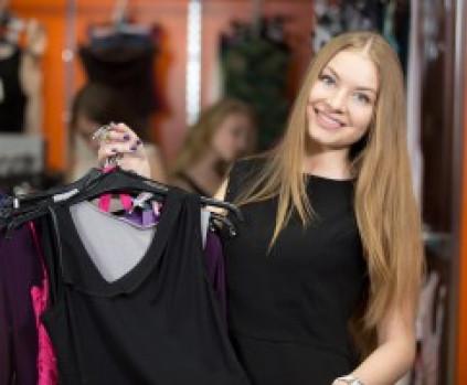 Capacitación en asesoramiento de imagen para vendedoras de indumentaria y moda