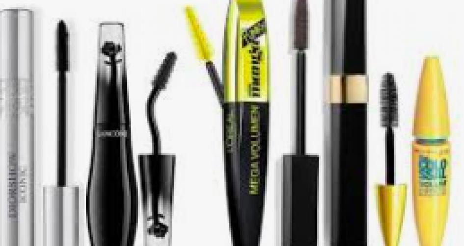 Mascara de pestañas: Tips para un Maquillaje Profesional