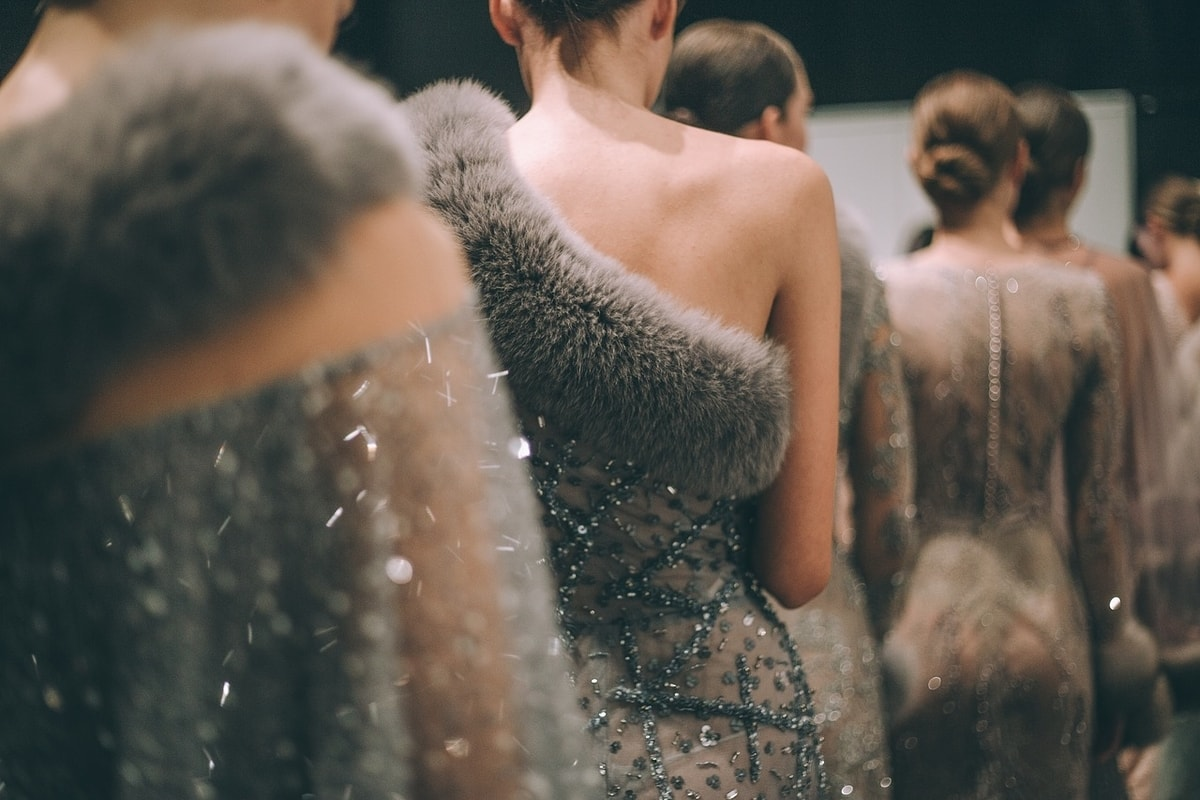 Ser un productor de moda: ¿Qué necesitás para triunfar en la industria?